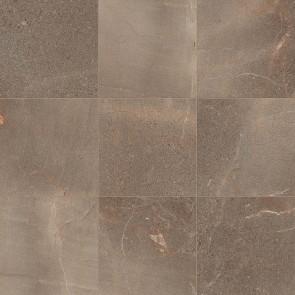Material Stones Material 05