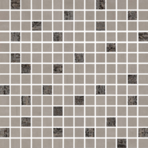 Materika Mosaico Antracite