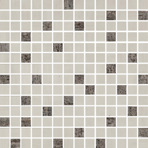 Materika Mosaico Beige