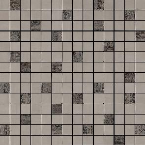 Materika Mosaico Fango
