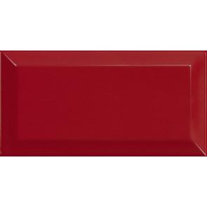 Metro Rosso