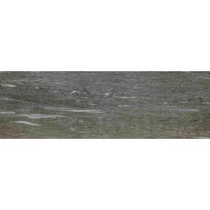 Mystone-pietra di vals20 Antracite