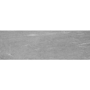 Mystone-pietra di vals20 Greige