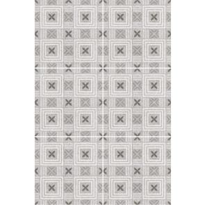 Micro Canvas