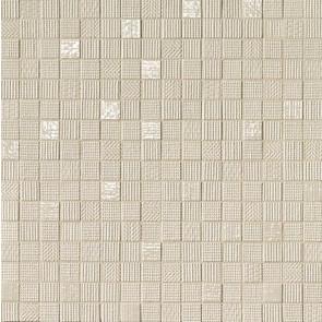 Milano&Wall Beige Mosaico