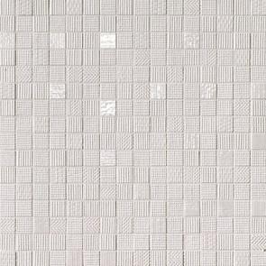 Milano&Wall Bianco Mosaico