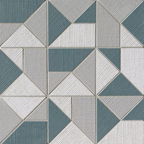 Milano&Wall Cielo Origami Mosaico