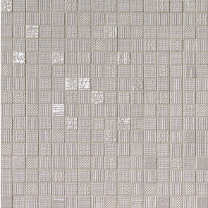 Milano&Wall Grigio Mosaico