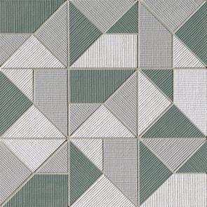 Milano&Wall Salvia Origami Mosaico