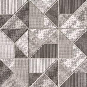 Milano&Wall Terra Origami Mosaico