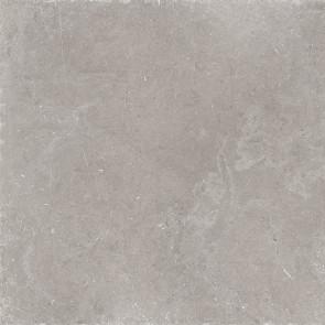 Milestone Grey