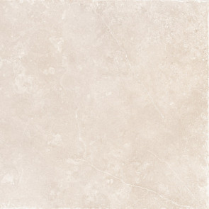 Milestone White