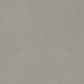 Page Battiscopa