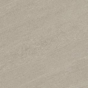 Sandshell Battiscopa