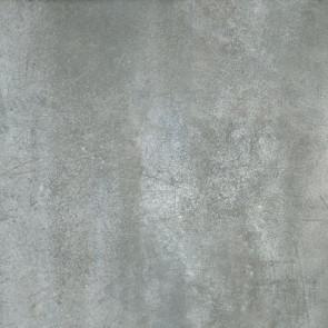Excalibur Battiscopa