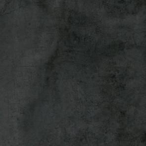 Venom Battiscopa