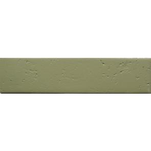 Muro41 Olive