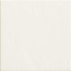 Marghe White