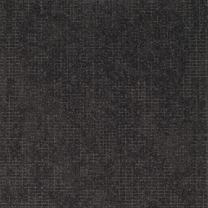Cover Grid Black
