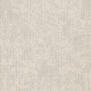Cover Grid White