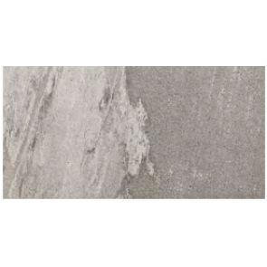 Mystone-Beola20 Greige