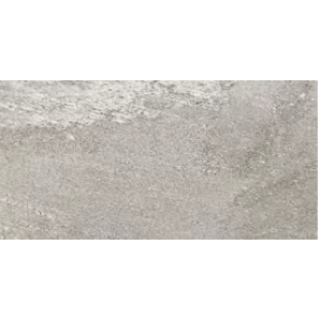 Mystone-Beola20 Grigio