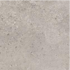 Mystone-gris fleury Taupe