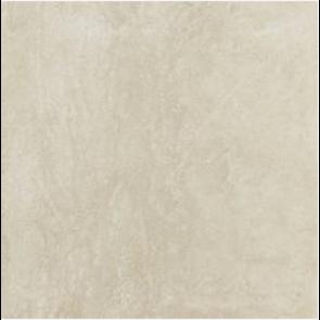 Mystone-pietra italia Beige