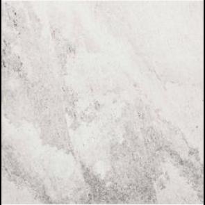 Mystone-quarzite Ghiaccio