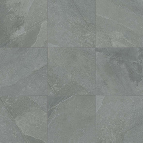 Natural Stone Mineral