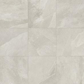 Natural Stone White