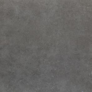 Mystone-silverstone Nero