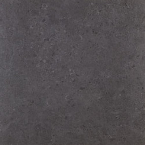 Mystone-gris fleury Nero