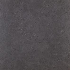 Mystone-gris fleury20 Nero