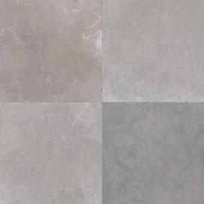 No_w Gray