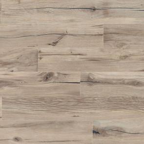 Nordik Wood Beige