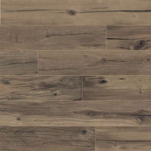 Nordik Wood Brown