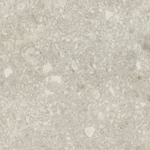 Melk Battiscopa