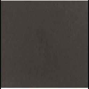 Numi Black