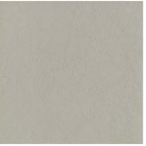 Numi Light Grey