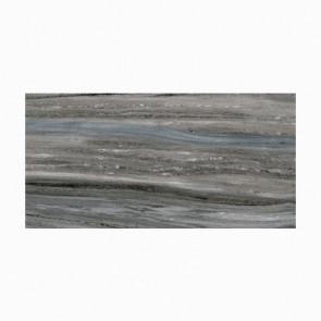 Flow Ocean