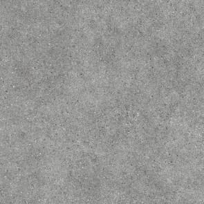 Etna Anthracite Battiscopa
