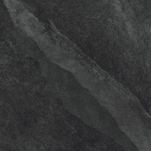 Slash Anthracite