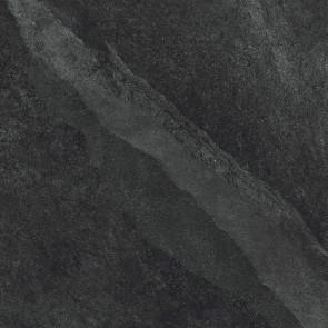 Slash Anthracite Battiscopa
