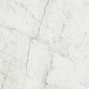Athene Bianco Battiscopa