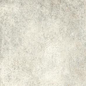 Atelier Blanc Battiscopa