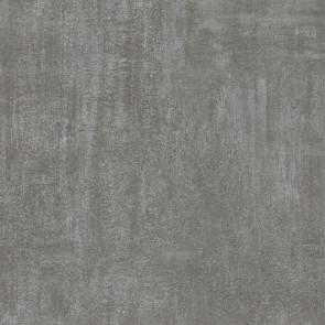 Level Dark Grey Battiscopa