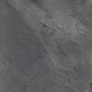 Slash Dark Grey Battiscopa