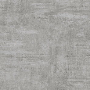 Level Grey Battiscopa