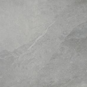 Slash Mid Grey Battiscopa